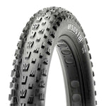 "Maxxis Minion FBF, 27.5"" EXO Fat Mountain Bike Tire"