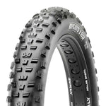"Maxxis Minion FBR 26"" EXO Fat Mountain Bike Tire"