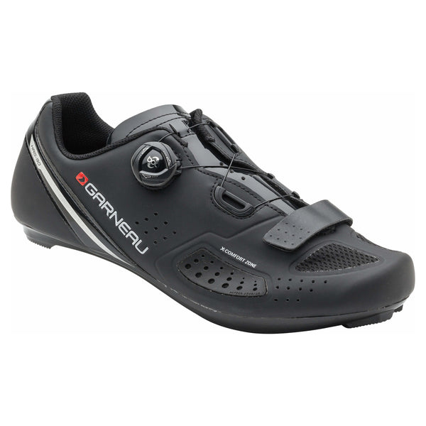 LG Platinum II Road Shoes