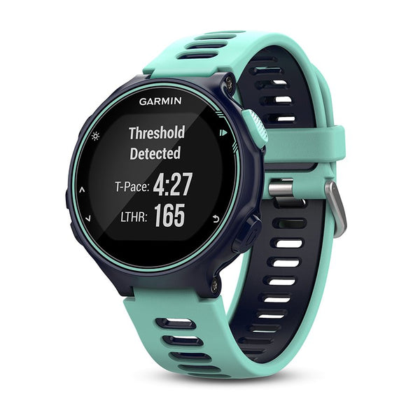 Garmin, Forerunner 735XT Watch