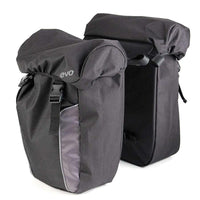 EVO, E-Cargo Town and Tour Twin, Pannier set