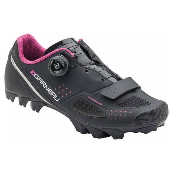 LG Women's Granite II MTB Shoes