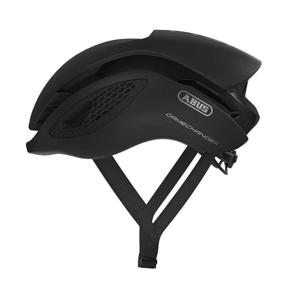 Abus Gamechanger Helmet