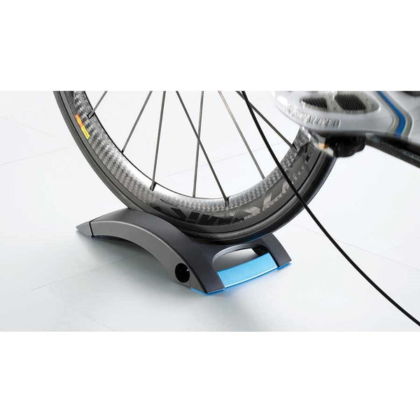 Tacx, Skyliner Blue Front wheel support