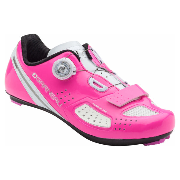 LG Women's Ruby II Road Shoes