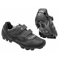 LG Graphite MTB Shoes