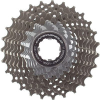 Campagnolo Super Record 11sp. Cassette