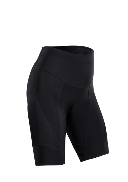 Sugoi Women's RS Pro Shorts