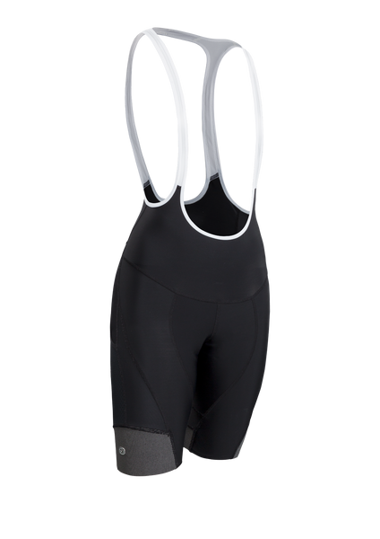 Sugoi Women's RS Century Zap Bib Short