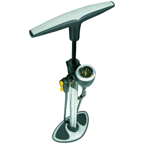 Topeak Joeblow Turbo Floor Pump