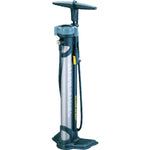 Topeak Joeblow Booster Floor Pump