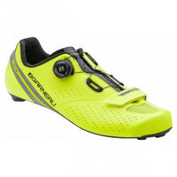 LG Carbon LS-100 II Road Shoes