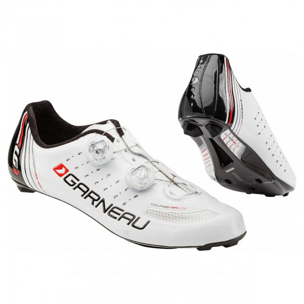 LG Course Air Lite Road Shoes