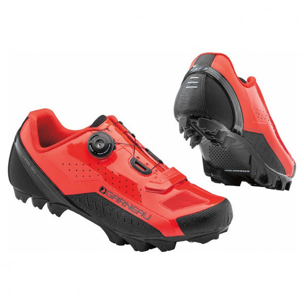 LG Granite MTB Shoes