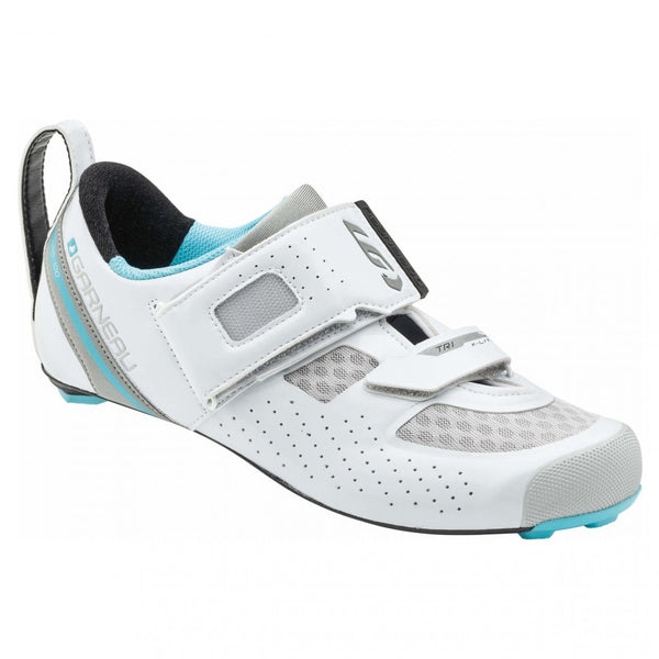 LG Women's Tri X-Lite II Shoes