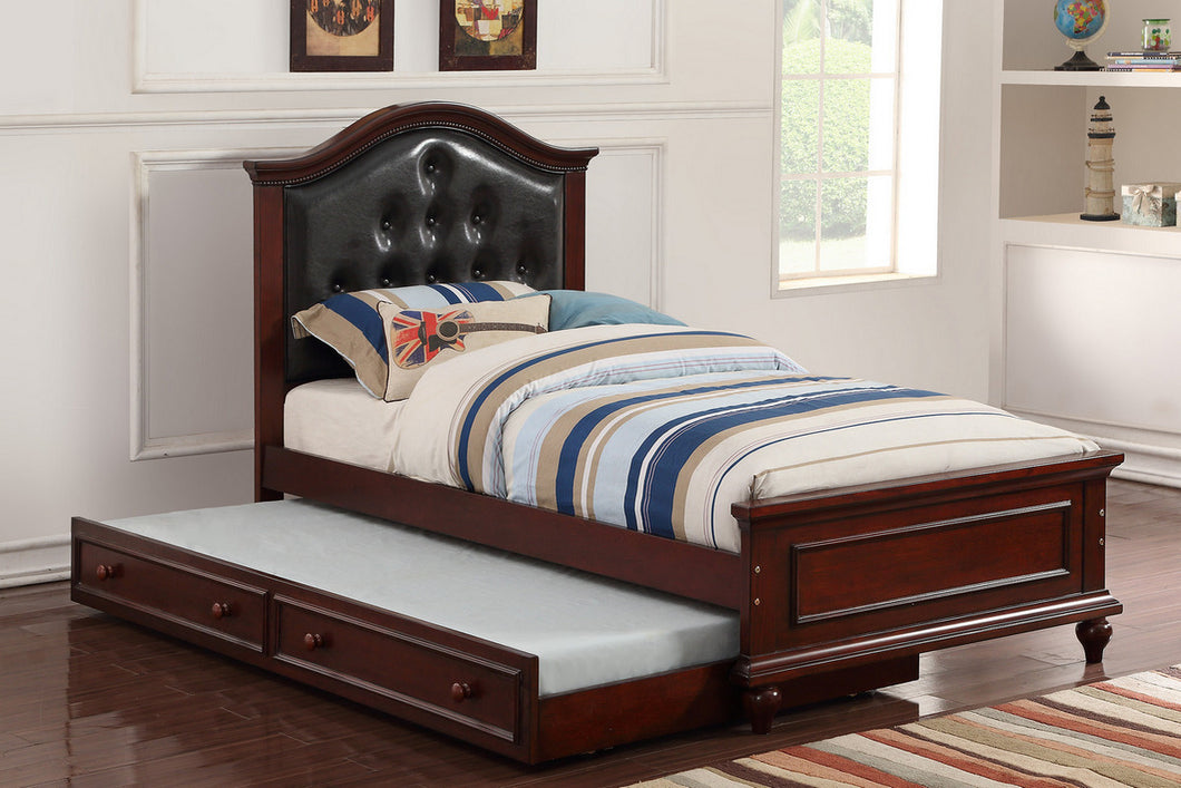 frames home wood furniture of trundle design ideal image bed material twin frame