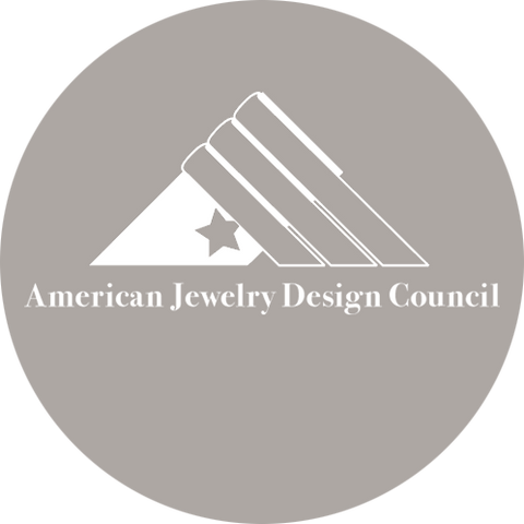 American Jewelry Design Council