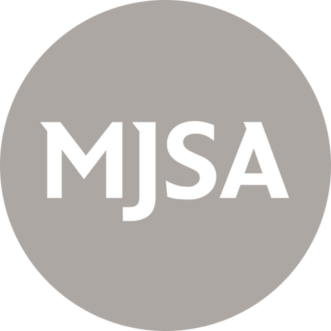 MJSA - Manufacturing Jewelers & Suppliers of America