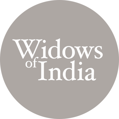 Widows of India
