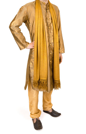 Men's Sherwani Set