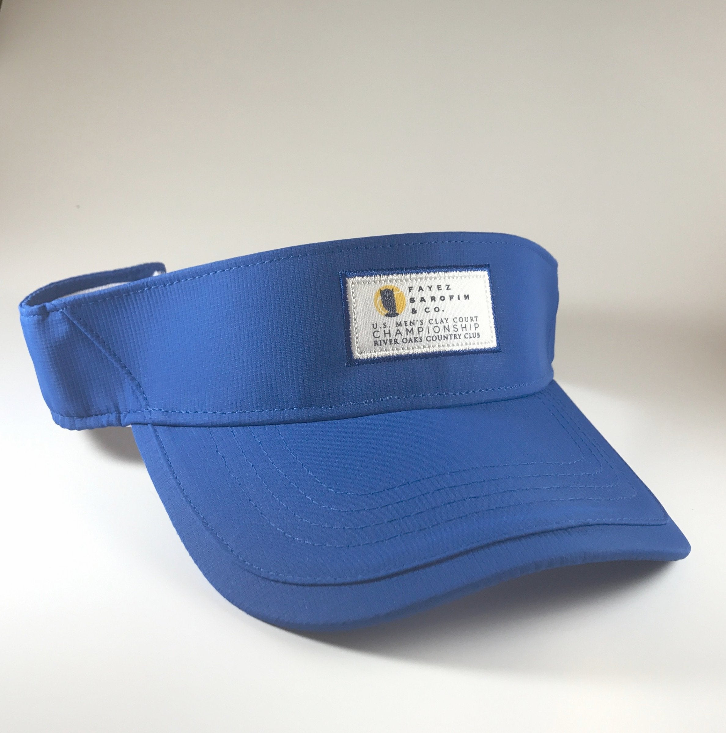 MEN'S PERFORMANCE VISOR