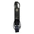 Ultrasex Medium Leash 6ft