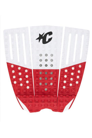 Limited Edition Olympic Team: Japan Tail Pad