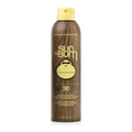 Sunbum Spray Spf 30+