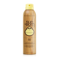 Sunbum Spray Spf 50+