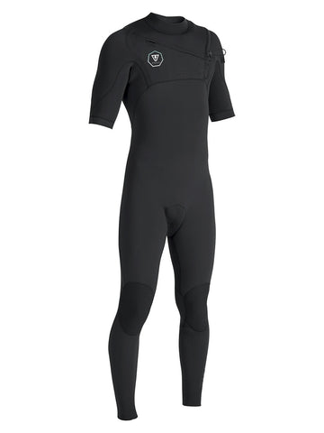 Seven Seas 2-2 Short Sleeve Full Suit