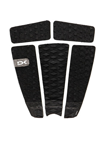 The Bruce Irons Pro Surf Traction Pad