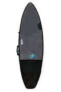 Day Use Shortboard