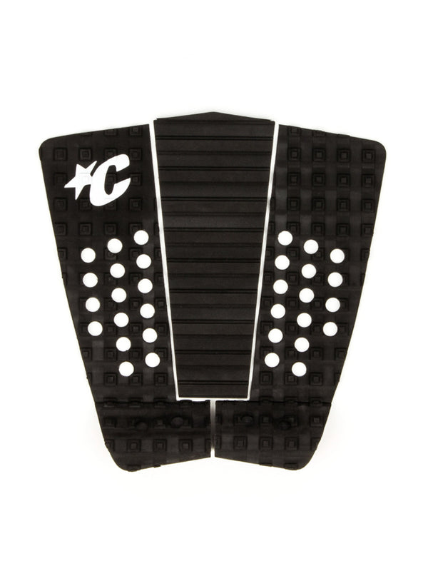 Mitch Coleborn Signature Traction