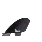 FCS II Machado Seaside Quad Fins