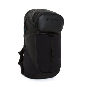 Strike Travel Bag