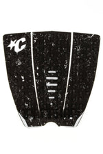 Mini Mick Grom Traction Pad