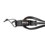 FCS Reg Calf' Essential Leash