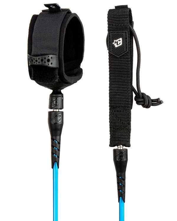 Icon 6ft Leash