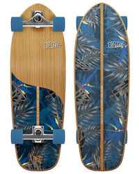 OB Five Flow Max Surf Skate
