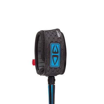 O & E 6ft Premium XT Leash