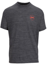 Dakine Roots Loose Fit Rashie
