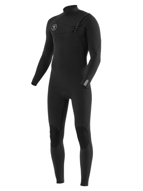 Seven Seas 3-2 Fullsuit Chest Zip