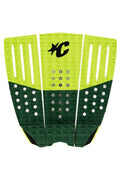 Limited Edition Olympic Team: Australia Tail Pad