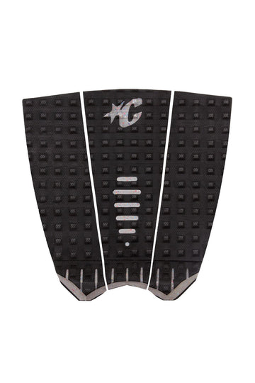 Mick Fanning Lite Eco Pure Traction