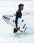 Jack Freestone Ecopure Traction