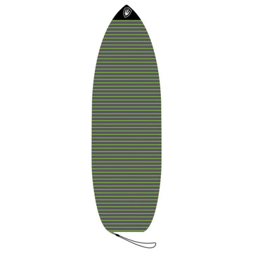 FK Funboard Stretch Cover