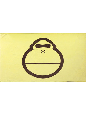 Sun Bum Beach Towel