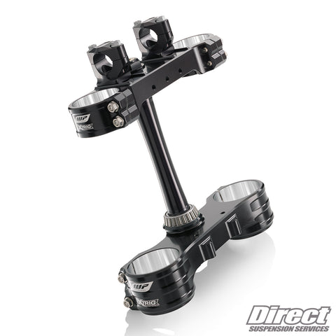 WP Triple Clamps | Direct Suspension Services