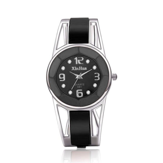 Hot Sell Bracelet Watch For Women