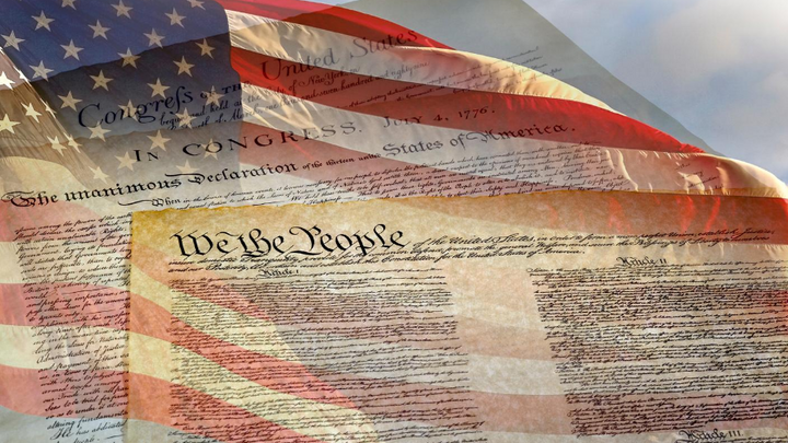 Know Your Rights: A Breakdown of the Constitutional Amendments, 5 through 10